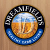 DreamfieldsPasta