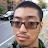 Andrew Lansangan avatar image