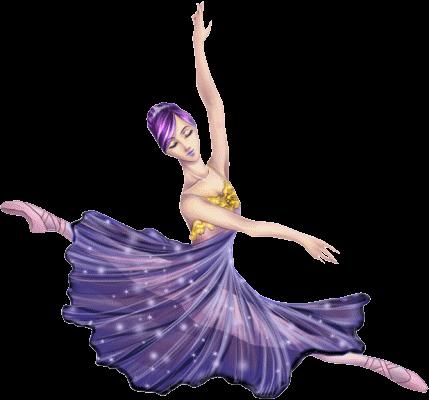 ballerina-viola-87.png