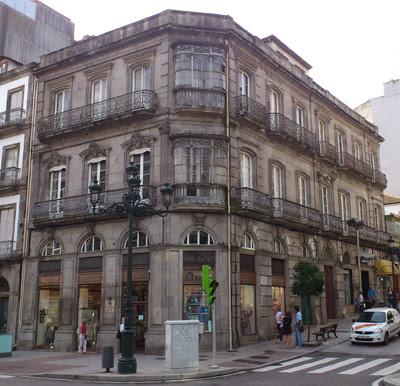 07.d-Casa+de+Marcelino+Barreras.jpg