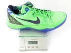 nike kobe 8 ounce Weightionary