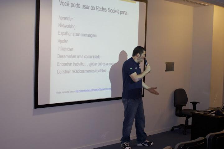 SISP2011 Keynote