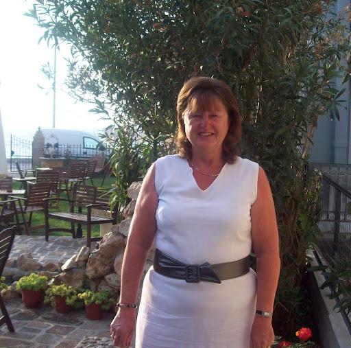 Sandra Duffy
