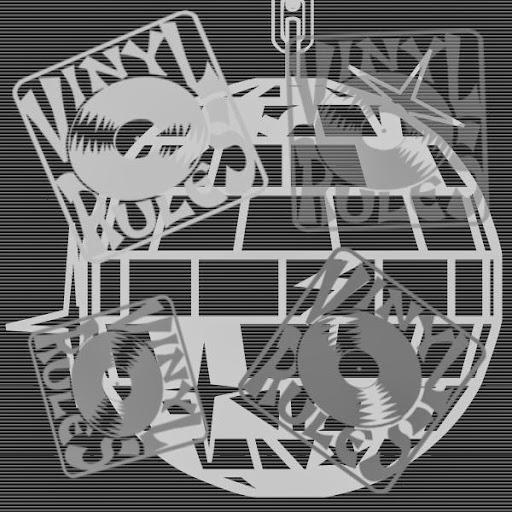 smfrockmusicmask1.jpg