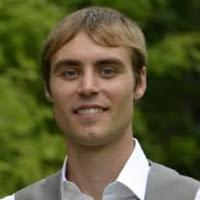 Cory Casper's avatar