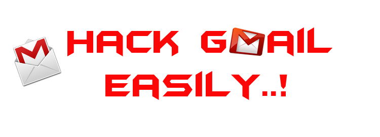 Hack Gmail