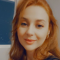 Foto de perfil de Natalia Aline