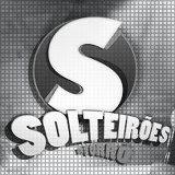 CD Solteirões do Forró - Chorozinho - CE - 12.03.2013