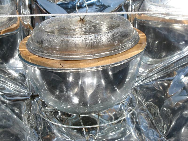 Lentilles solaires avec le Foldable Fusion Cooker (F.F.C.) IMG_0003-002