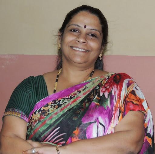 anuradha kumar's image