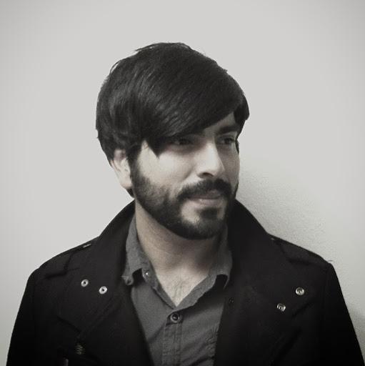 Hector Aramburo Photo 2