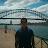Ryan Cruz avatar image