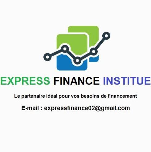 Express FINANCE