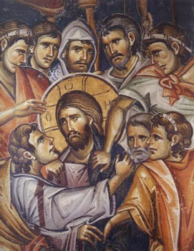 Questions About Judas Answered