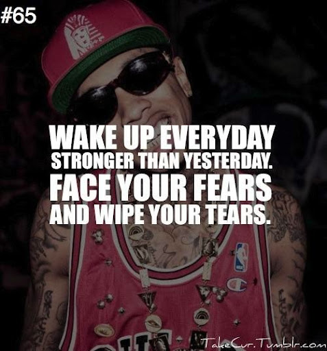 60979-Rapper tyga quotes sayings wak.jpg