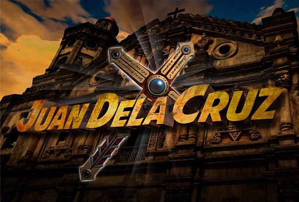 Jovit Baldivino Pusong Bato Juan Dela Cruz Soundtrack MP3 Listen   Pusong Bato   Juan Dela Cruz Soundtrack
