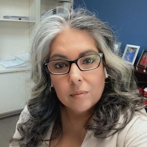 Denise Castillo