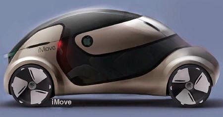 coche_autonomo_apple.jpg