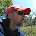 Giovanni G. PY picture