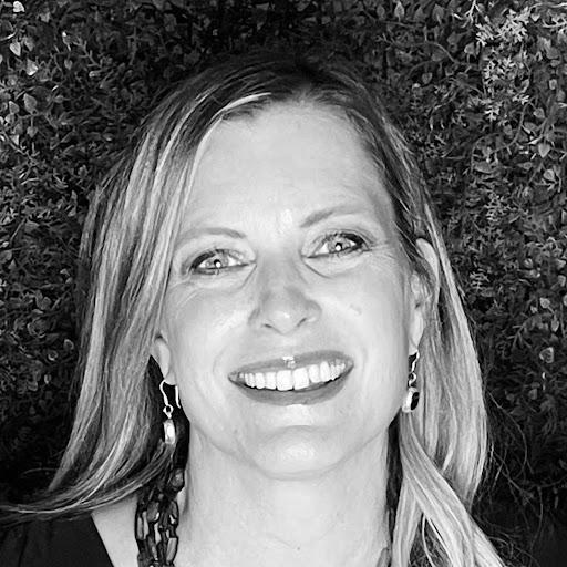 Subaru Middletown Ny >> Jennifer Greenberg - Address, Phone Number, Public Records | Radaris