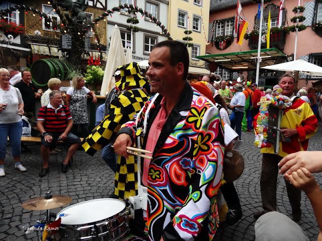 passeando - Passeando pela Suíça - 2012 - Página 21 DSC08485
