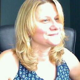 Diane Richter