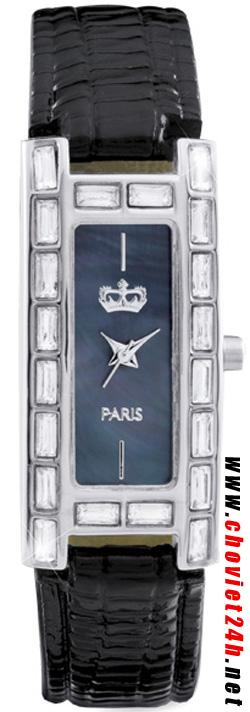 Đồng hồ nữ Sophie Neo Lucretia - SASL128