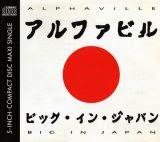 Alphaville - Big in Japan 1992 A.D.