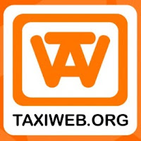 Taxi Web - Your Home Of Technology