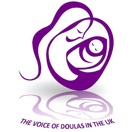 British Doulas photos, images