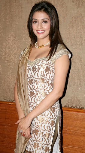 50 Best Aarti Chhabria Wallpapers And Pics Photoshotoh