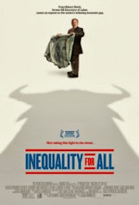 Mất Cân Bằng - Inequality For All poster