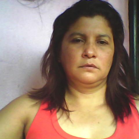Karla Mojica