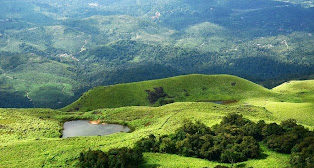 Kabini Coorg Wayanad Tour Package