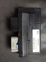 HRC KIT ECU 38770-NLR-B30