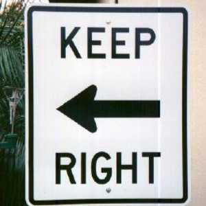 https://lh6.googleusercontent.com/-SV8Pmgn0TZE/TW9eEs00PYI/AAAAAAAAARc/l4xXHOvxMDE/s1600/funny+traffic+signs-001_.jpg