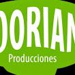 LADORIAN P