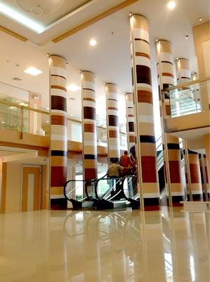Bangpo General Hospital