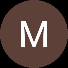 Joy Avatar