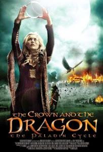 Vương Quốc Của Rồng - The Crown And The Dragon poster