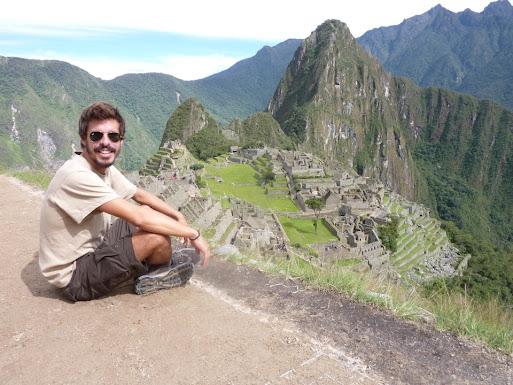 Ver fotos de Peru
