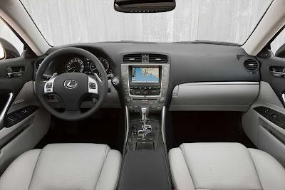 Lexus_IS_350_2011_03_1728x1152