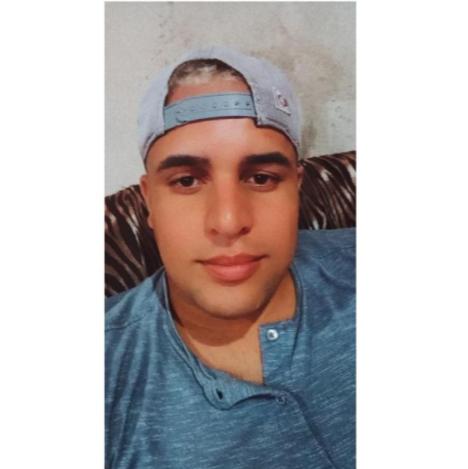 Ale_santos