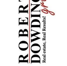 Robert Dowding