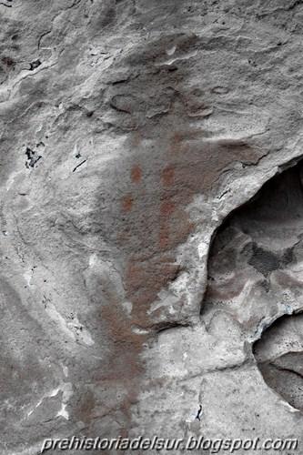 Cueva del Helechar IV