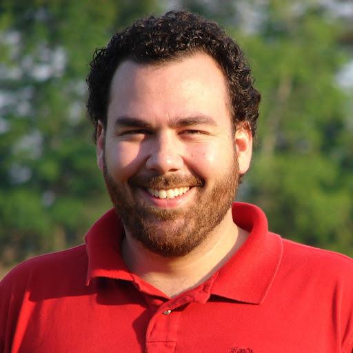Philip Eyrich