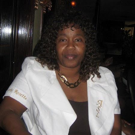 Rosetta Bryant Photo 10