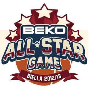 Beko All Star Game. La conferenza stampa di presentazione a Biella