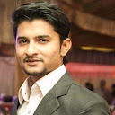 Furqan Ansari