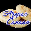 Arepas C
